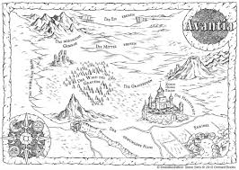 beast quest coloring pages throughout creativemove me