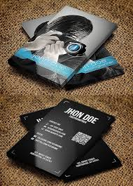 25 new modern business card templates print ready design weby li