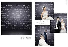 Wedding Backdrop Background Wedding Chalkboard Backdrop High Quality Vinyl Cloth Computer