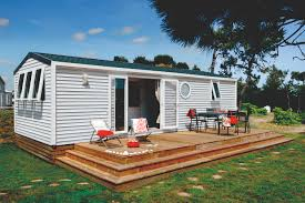 leisure accommodation choose your mobile home o u0027hara