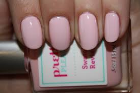 swatch review pretty please nail polish polishyoupretty