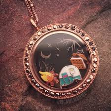 Charms For Origami Owl Lockets - fall cing anyone www charmingsusie origamiowl