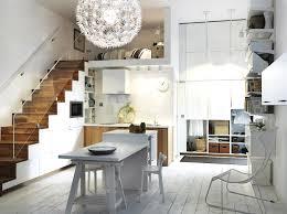 Schlafzimmer Mit Ikea Einrichten Ein Zimmer Wohnung Einrichten Ikea Gepolsterte On Moderne Deko