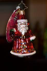 ornaments ornaments
