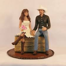 cowboy wedding cake toppers princess and cowboy wedding cake toppers home about cake