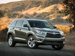 toyota suv used inclusion used toyota cars for sale in usa tags toyota suv used