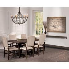 Costco Kitchen Table by Costco Kitchen Table Kitchen Ideas