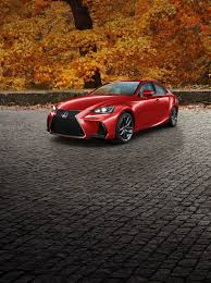 toyota financial services markham toronto area lexus dealers visit your lexus dealer today