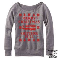 218 best christmas special images on pinterest christmas fashion