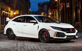 honda civic type r us honda civic type r 2018 us wallpapers and hd images car pixel