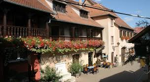 chambres d hotes dambach la ville chambres d hôtes ruhlmann book bed breakfast europe