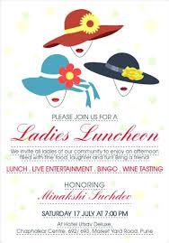 luncheon invitation wording lunch invitation wording as well as party invitation wording