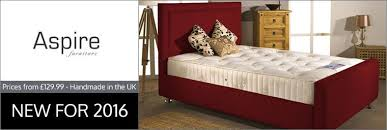 Bedroom Bedroom Furniture Next Day by Aspire Furniture Next Day Select Day Delivery