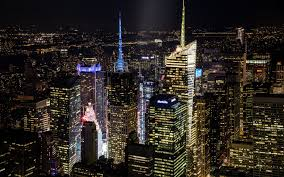 new york full hd wallpaper and background 1920x1200 id 430066
