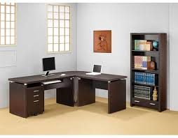 Business Office Furniture by Home And Office Desks In Dallas