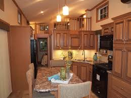 Park Model Travel Trailer Floor Plans Skyline Will Display 4 Park Models At Open House Rv Business