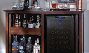 built in cabinet for kitchen bar bar counter design at home wonderful home bar cabinet