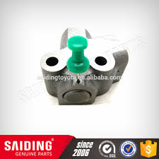 nissan maxima timing belt or chain nissan timing chain tensioner nissan timing chain tensioner