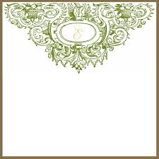 wedding invites templates wedding ideas frees for wedding invites esty invite directions
