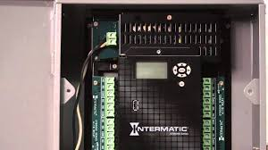 Intermatic Ej351 Timer by Intermatic Et900000 Overview Youtube