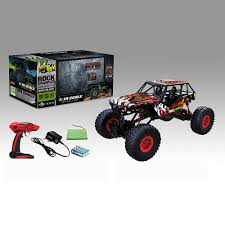 jeep rock crawler rc rc rock crawler 1 10 rc rock crawler 1 10 suppliers and