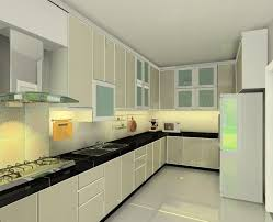 how to become a kitchen designer kitchen design ideas