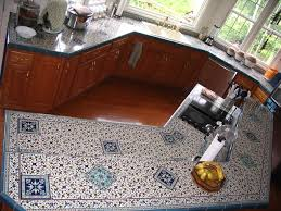 Tile Kitchen Countertops Ideas Tile Kitchen Countertops Pictures Ceramic Tile Kitchen Countertops