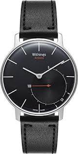amazon view watch list black friday