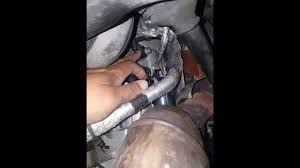 2003 cadillac cts check engine light cadillac cts starter replacement