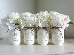 wedding jar ideas jar decorations like this item jar ideas for wedding shower