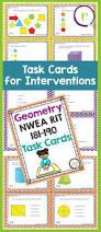 best 25 geometry questions ideas on pinterest math teacher