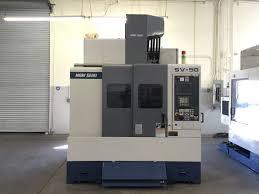 cnc vertical machining centers vmc protech machine tool sales