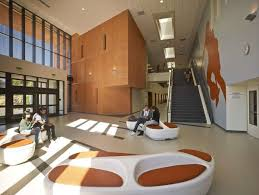 Interior Design Colleges California Pleasant Interior Design Schools Los Angeles In Luxury Home