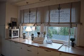 Country Kitchen Curtain Ideas Sheer Kitchen Curtains Built In Ovens Fruit Design Glass