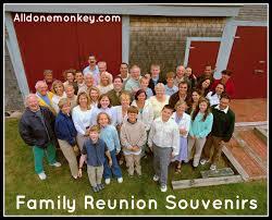high school reunion souvenirs souvenirs archives all done monkey