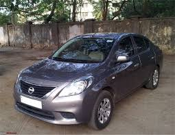 nissan sunny 2005 modified nissan sunny car reviews prices ratings with various photos