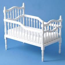 the 25 best victorian cribs ideas on pinterest victorian baby