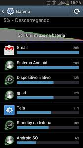 android sleep mode wifi won t turn while in sleep mode android forums at