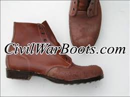 handmade womens boots uk mattimore boots handmade authentic boots and shoes from the
