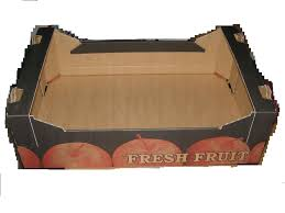 fruit boxes fruit box ve c 005