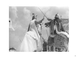 Chapter Ten Film History Ppt Video Online Download