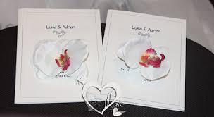 livret de messe mariage ã tã lã charger le format pour un livret de messe