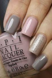 30 best nails images on pinterest make up pretty nails and enamels