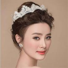 lace headwear popular lace hair pieces bridal buy cheap lace hair pieces bridal