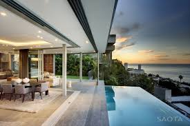 50 unique homes boasting awe inspiring panoramas freshome com