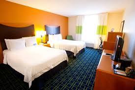 Hotels In San Antonio Near Six Flags Fairfield Inn U0026 Suites Arlington Near Six Flags Hotel Amenities