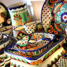 Mexican Style Home Decor Los Cinco Soles Home Decor