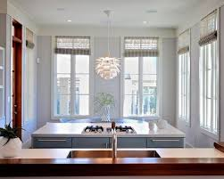 crown molding kitchen cabinet modern houzz