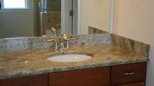 gorgeous bathroom countertop installation syracuse ny remodel of
