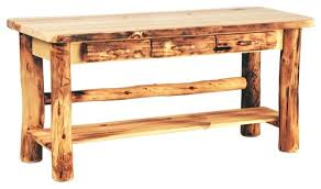 60 inch console table 60 sofa table juniorderby me